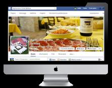 pagina-facebook-mantova