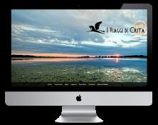 realizzare-sito-web-mantova